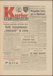 Kurier Szczeciński. 1985 nr 37