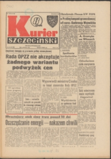 Kurier Szczeciński. 1985 nr 39