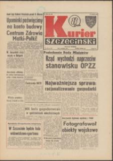 Kurier Szczeciński. 1985 nr 40
