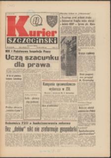 Kurier Szczeciński. 1985 nr 41