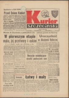 Kurier Szczeciński. 1985 nr 42