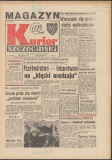 Kurier Szczeciński. 1985 nr 43
