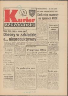 Kurier Szczeciński. 1985 nr 45