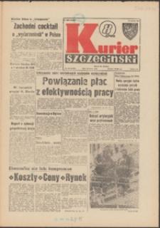 Kurier Szczeciński. 1985 nr 46