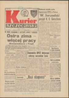 Kurier Szczeciński. 1985 nr 47