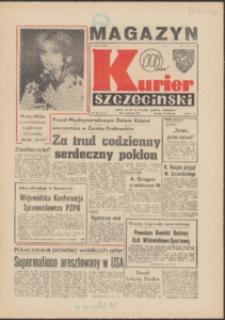 Kurier Szczeciński. 1985 nr 48