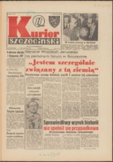 Kurier Szczeciński. 1985 nr 49