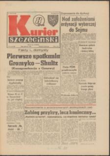Kurier Szczeciński. 1985 nr 5