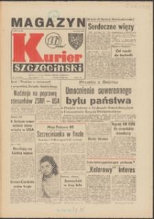 Kurier Szczeciński. 1985 nr 53