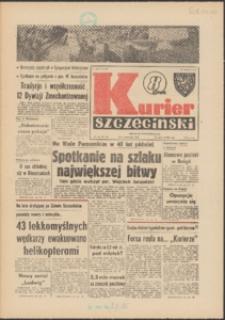 Kurier Szczeciński. 1985 nr 54