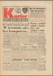 Kurier Szczeciński. 1985 nr 55