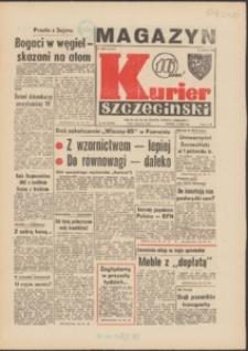 Kurier Szczeciński. 1985 nr 58