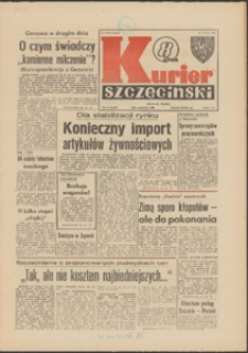 Kurier Szczeciński. 1985 nr 6