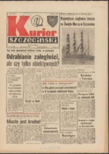 Kurier Szczeciński. 1985 nr 61
