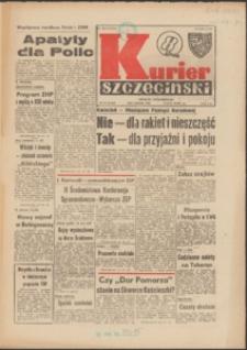 Kurier Szczeciński. 1985 nr 64
