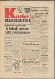 Kurier Szczeciński. 1985 nr 66