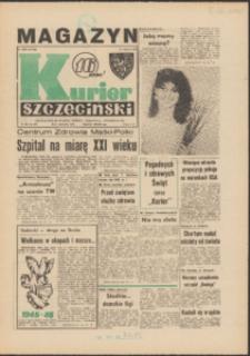 Kurier Szczeciński. 1985 nr 68