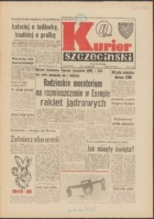 Kurier Szczeciński. 1985 nr 69
