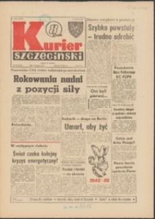 Kurier Szczeciński. 1985 nr 70