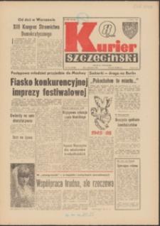 Kurier Szczeciński. 1985 nr 71
