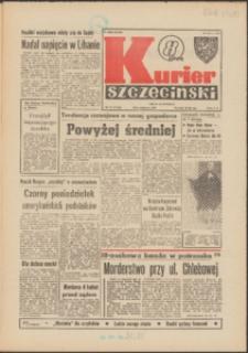 Kurier Szczeciński. 1985 nr 74
