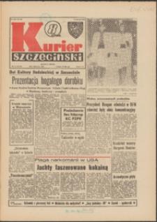 Kurier Szczeciński. 1985 nr 75