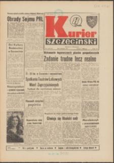 Kurier Szczeciński. 1985 nr 76