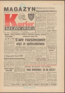 Kurier Szczeciński. 1985 nr 77