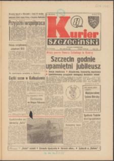 Kurier Szczeciński. 1985 nr 78