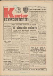 Kurier Szczeciński. 1985 nr 79