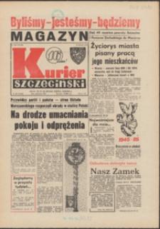 Kurier Szczeciński. 1985 nr 82
