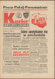 Kurier Szczeciński. 1985 nr 84