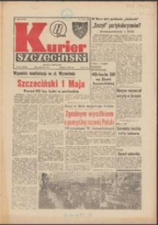 Kurier Szczeciński. 1985 nr 85
