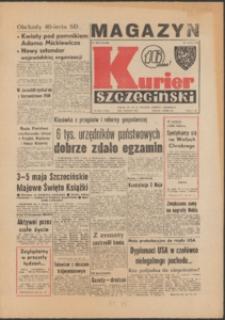 Kurier Szczeciński. 1985 nr 86