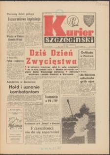 Kurier Szczeciński. 1985 nr 90