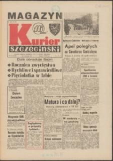 Kurier Szczeciński. 1985 nr 91