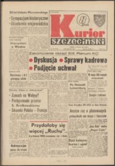 Kurier Szczeciński. 1985 nr 94