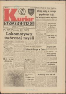 Kurier Szczeciński. 1985 nr 95