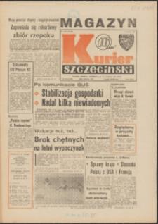 Kurier Szczeciński. 1985 nr 96