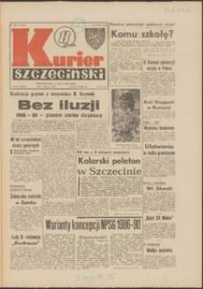 Kurier Szczeciński. 1985 nr 97