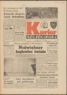 Kurier Szczeciński. 1985 nr 98