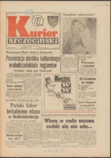 Kurier Szczeciński. 1985 nr 99