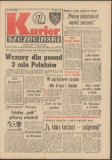 Kurier Szczeciński. 1986 nr 101