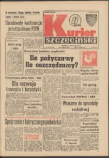 Kurier Szczeciński. 1986 nr 102