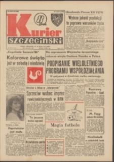 Kurier Szczeciński. 1986 nr 103