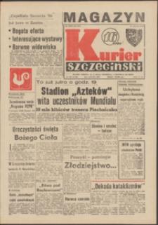 Kurier Szczeciński. 1986 nr 104
