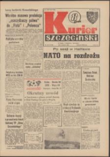 Kurier Szczeciński. 1986 nr 106