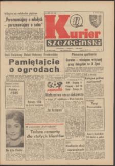 Kurier Szczeciński. 1986 nr 108