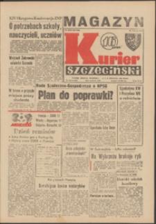 Kurier Szczeciński. 1986 nr 109