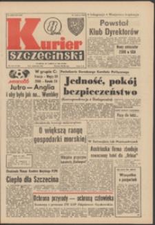 Kurier Szczeciński. 1986 nr 111